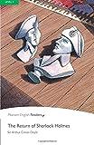 Penguin Readers: Level 3 THE RETURN OF SHERLOCK HOLMES (Penguin Readers, Level 3)