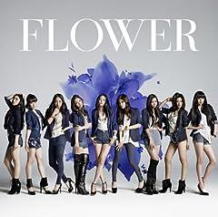 FLOWER「Are You Ready?」のジャケット画像