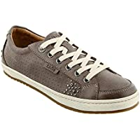 Taos Women's Freedom Fashion Sneaker