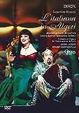 ロッシーニ:歌劇《アルジェのイタリア女》パリ・オペラ座 1998年