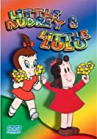 Little Audrey and Little Lulu