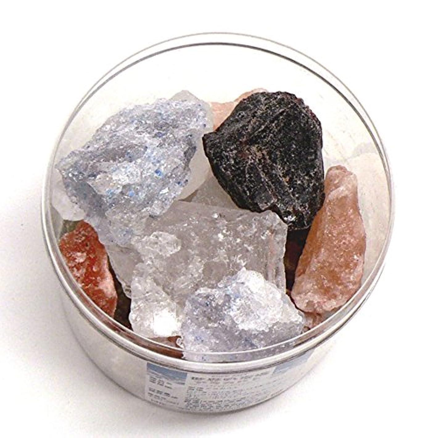 代わりにを立てるエチケット契約【おまかせ品】世界の岩塩 アラカルト ブルー岩塩 ヒマラヤ岩塩 アンデス岩塩