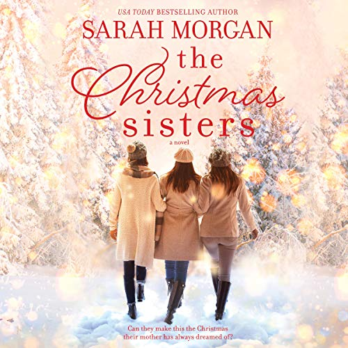 Download The Christmas Sisters 1982543264
