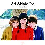 SHISHAMO 2 - SHISHAMO