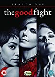 The Good Fight Season 1 [DVD-PAL](Import)