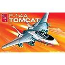 1/72 グラマン F-14A トムキャット
