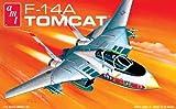 amt 1/72 グラマン F-14A トムキャット