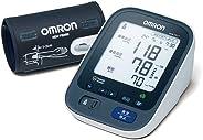 オムロン 上腕式血圧計 HEM-7511T-N