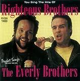 Everly Bros