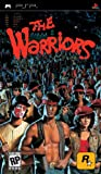 The Warriors (輸入版)