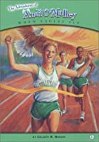 When Eagles Fly (Adventures of Andi O'Malley, 8)