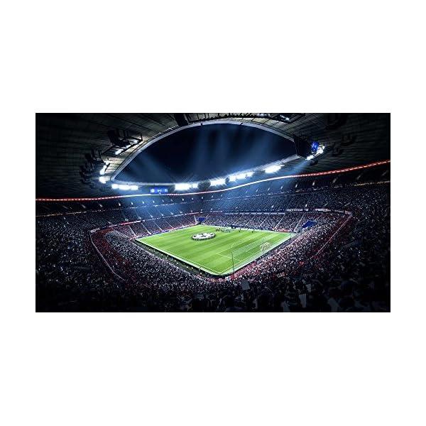 FIFA 19 Champions Editi...の紹介画像2