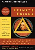 Fermat's Enigma: The Epic Quest to Solve the World's Greatest Mathematical Puzzle