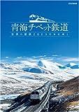 青海チベット鉄道〜世界の屋根2000キロをゆく〜 [DVD]