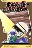 Case Closed (Detective Conan) (6)