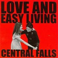 Love & Easy Living