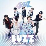 Buzz Communication【ジャケットC】 画像
