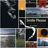 『Smile Please / Tomoki Takahashi Quartet』 画像