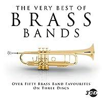 Best of Brass Bands