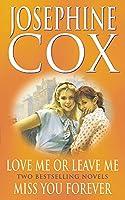 Cox 2 in 1 (1) (2005) Alley Urchin/ Outcast Vagabonds