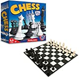 HTI Toys Chess, Pack of 1