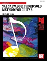 Chord Solo Method for Guitar