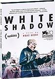 White Shadow [DVD]