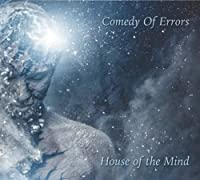House of the Mind