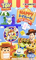 Toy Story Happy Toirumu BOX