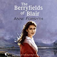 The Berryfields Of Blair