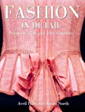 Fashion in Detail: From the 17th and 18th Centuries 画像