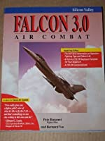 Falcon 3.0 Air Combat