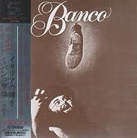 Banco by BANCO (2009-02-25)