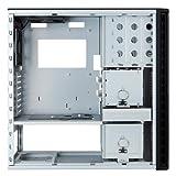 ANTEC 冷却性能、静音性、洗練されたデザイン全てを凝縮したハイエンドケース P183-V3