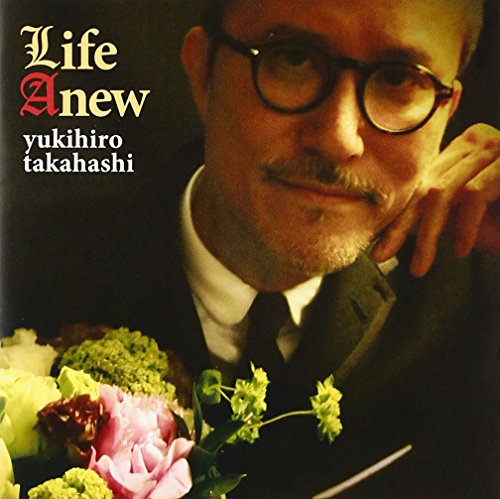 LIFE ANEWの詳細を見る