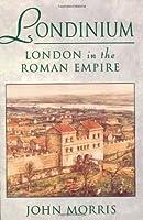 Londinium: London In The Roman Empire (Phoenix Giants S.)