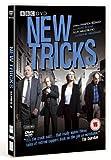 New Tricks - Series 2 [Import anglais]