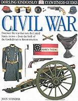 E/W GUIDE: 114 CIVIL WAR