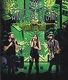 Wheels Up Tour (CD+DVD)