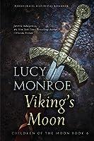 Viking's Moon (Children of the Moon)
