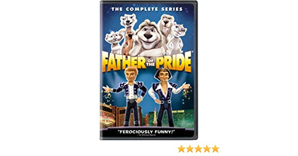 Amazon.co.jp | Father of the P...