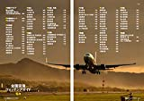 全国空港ウォッチングガイド (イカロス・ムック) 画像