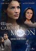 Carolina Moon [Italian Edition]