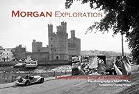 Morgan Exploration