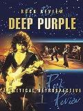 Deep Purple - Rock Review