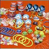 輪投げセット おもちゃ景品60個【お祭り景品?縁日】  9266