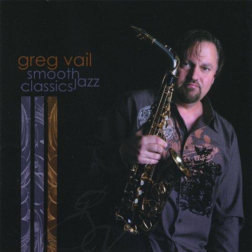 Smooth Jazz Classics