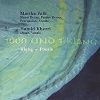 1000 Und 1 Klang Poesie