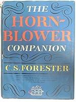 Hornblower Companion