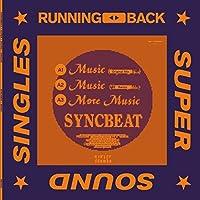 "Music (Include Boris Dlugosch Remixes) (12"") [Analog]"